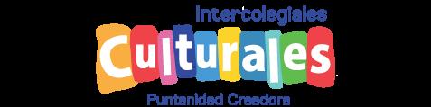Intercolegiales Culturales